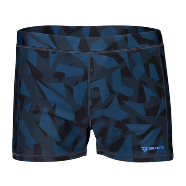 Brunotti saabir-ao mens swimtrunk