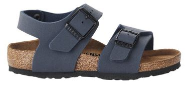 Birkenstock New york navy regular