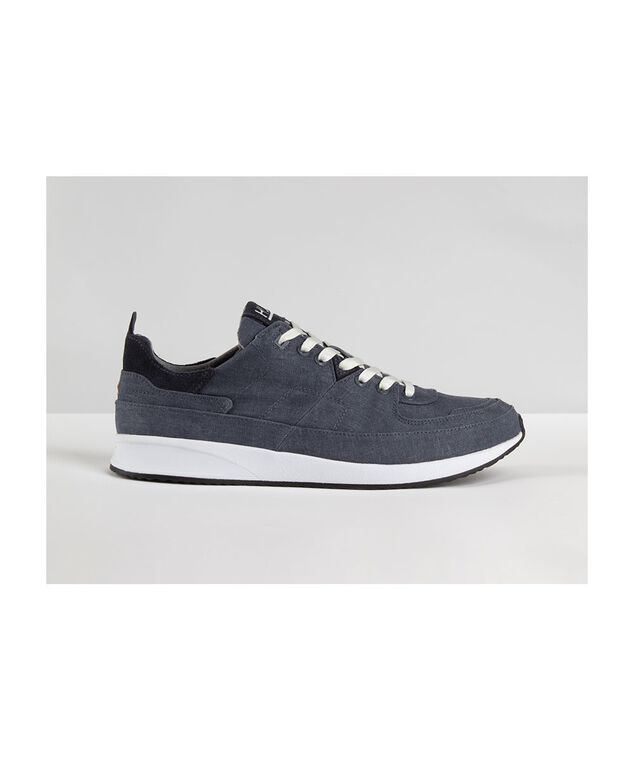 Hub  Footwear zone-m canvas m3505c34-c01-7