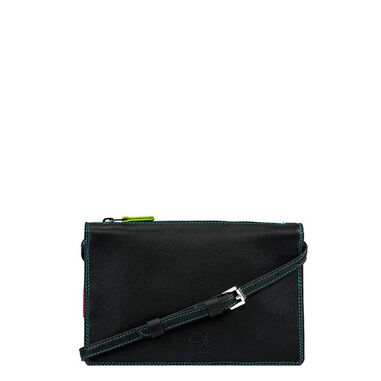 Mywalit Classic Small Travel Pouch black