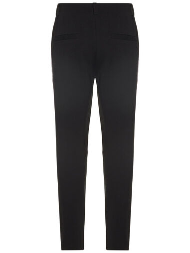 Name it Broek zijstreep