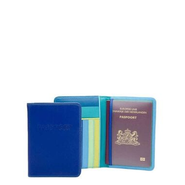 Mywalit Accessories Passport Cover seascape