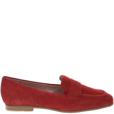 Tamaris Loafer