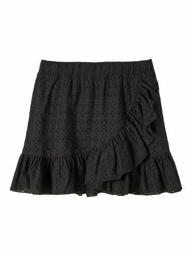Name it Rok broderie anglaise