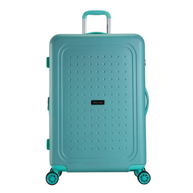 Decent Maxi Air Trolley 77 Expandable mint groen