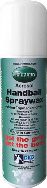 Trimona Handspray Aerosol 200 ml