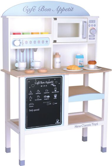 Grand Cafe New Classic Toys appetit 60x30x90 cm