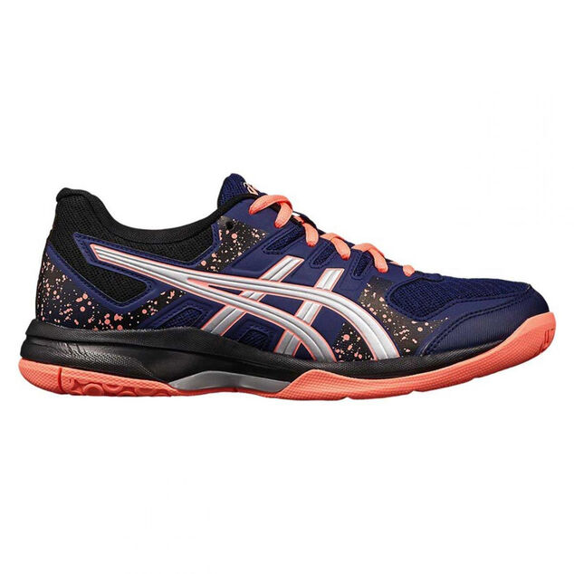 Asics Flare 7 gs 1054a008-400-400