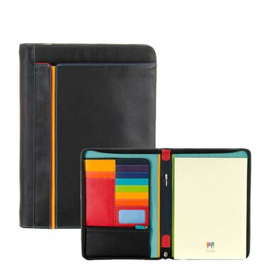 Mywalit Office Collection A4 Document Case black/pace