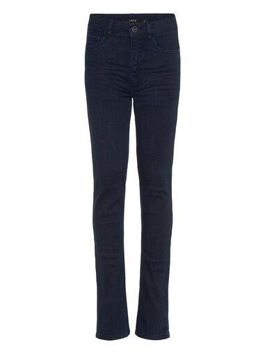 Name it Jeans skinny fit five-pocket