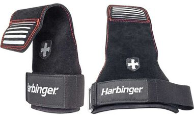 Harbinger Lifting Grip