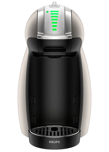 Krups Dolce Gusto Genio KP160T