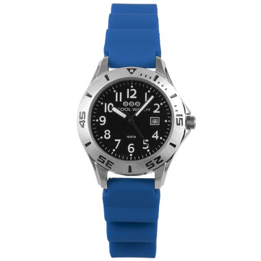 Coolwatch Kinderhorloge CW.208 Plastic/silicone band