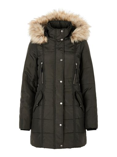 Vero Moda Parka Winter