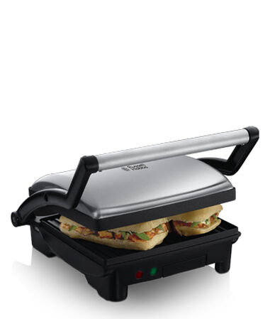 Russell Hobbs 17888-56 Contact grill barbecue