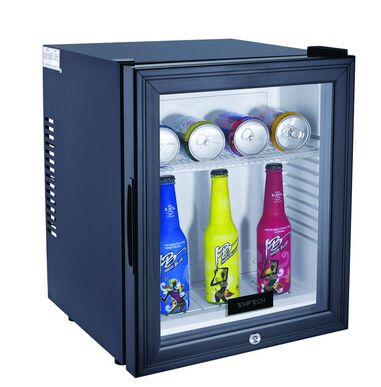 Temptech - MB-17W Mini-bar - 17L