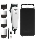 WAHL STARTER CORDED PET CLIPPER