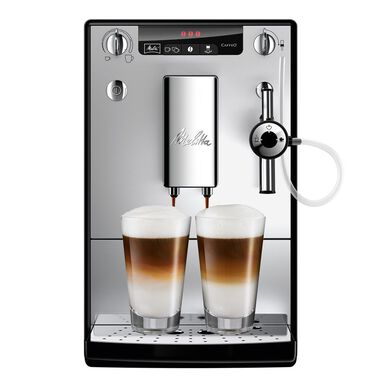 Melitta Caffeo Solo Perfect Milk Espressomachine