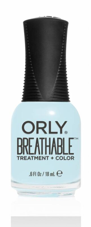 Nagellak BREATHABLE Morning Mantra