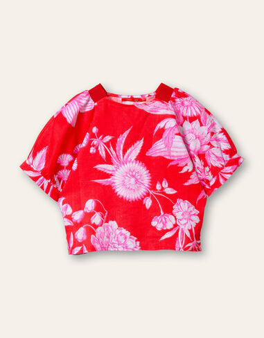 Oilily Besty blouse