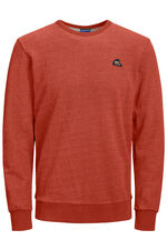 Jack & Jones sweater