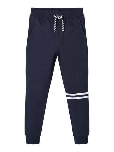 Name it Sweatpants katoenen