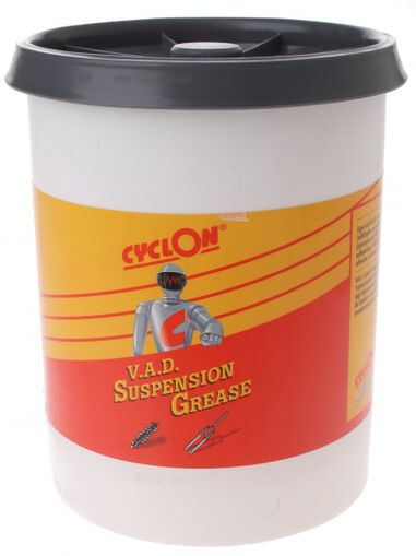 vet Suspension Grease 1000 ml