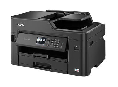 Brother MFC-J5330DW All-In-One A3 Printer