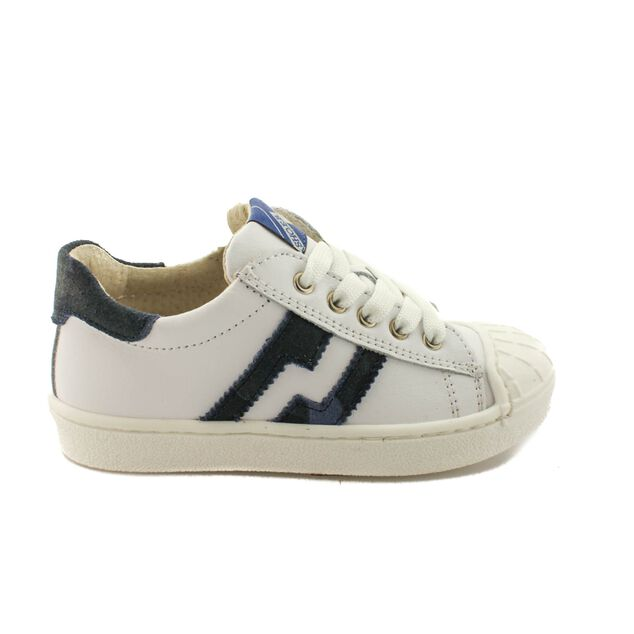 EB Shoes Sneakers