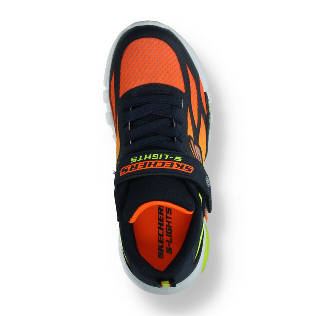 Skechers Jongens sneakers 050629