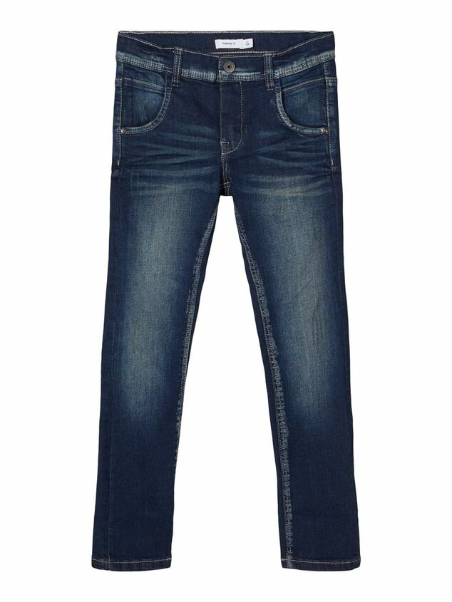Name it Jeans power stretch slim fit Name it Jeans power stretch slim fit Name it Jeans power stretch slim fit Name it Jeans power stretch slim fit Name it Jeans power stretch slim fit Name it Jeans power stretch slim fit