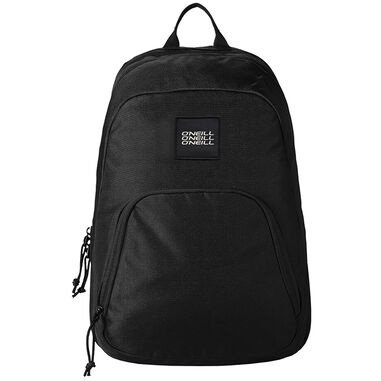 O'Neill Wedge Backpack black out