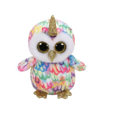 Ty Beanie Boo's Enchanted 15cm