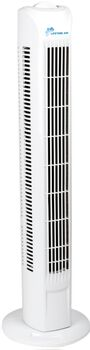Life Time Air torenventilator in de aanbieding