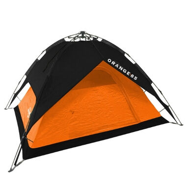 Orange85 Pop-up tent 2 persoons