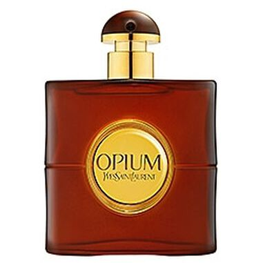 Yves Saint Laurent - Opium Eau de toilette - 30ml