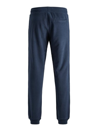 Jack & Jones Sweatbroek GORDON UPTON