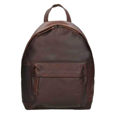 Chesterfield Jamie Backpack Small brown