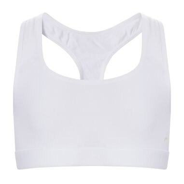 Ten Cate - Basic Girls 13-18Y - Top