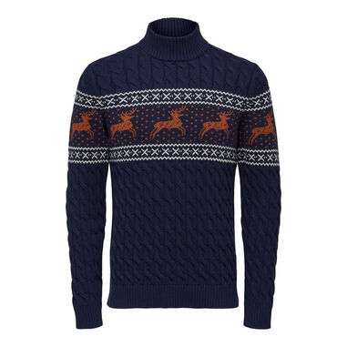 Selected Homme  Trui