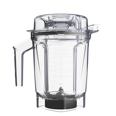 Vitamix Interlock Blenderkan - 2L - Voor A2500/A3500
