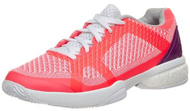 SMC Barricade Boost tennisschoenen dames rz mt 3