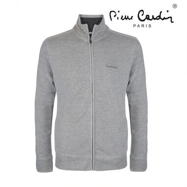 Pierre Cardin heren sweatvest
