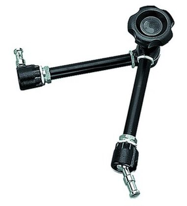 Manfrotto 244N, Variable Friction Arm Los