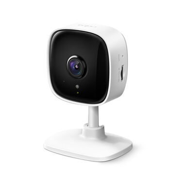 TP-Link Tapo C100 Home Security Camera
