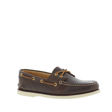 Sperry Veterschoenen 131-35-259