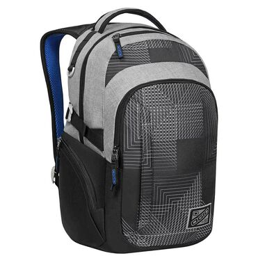 "Ogio Quad Laptop Rugzak 15"" geocache"