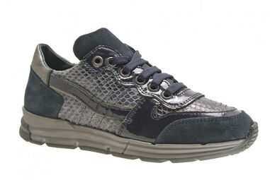 Freesby Sneakers