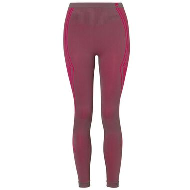 Ten Cate - Thermo Hightech - Pants