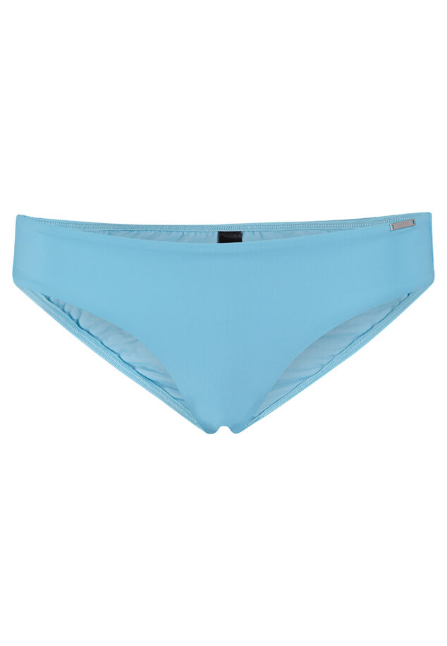 Sapph Riviera normal brief